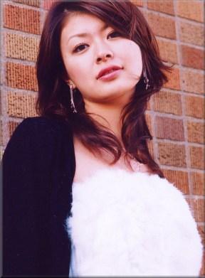 八田亜矢子8