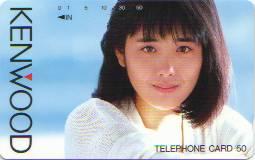 富田靖子5