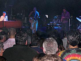 20080504SW.jpg