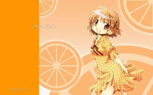 h_yuno_orange003.jpg