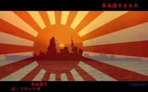 teikoku_01.jpg