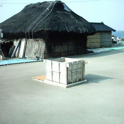 IMAG0101-s.jpg