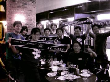hiroshimasen_in_pub.jpg