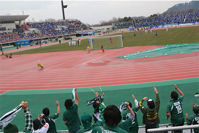 yamagata13.jpg