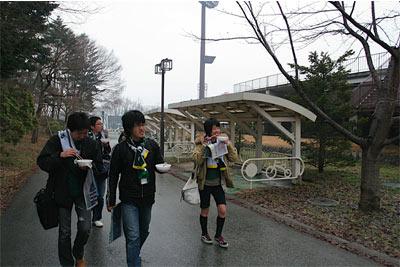 yamagata7.jpg