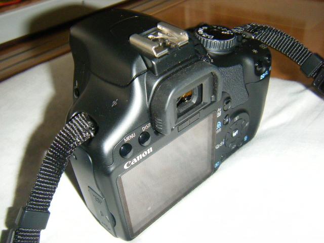 20080503デジイチ2
