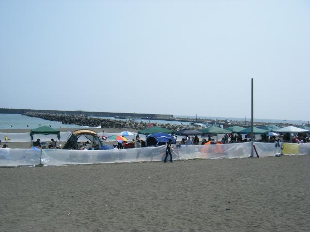 BLOG2008_0518海おさ5