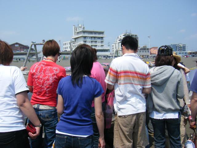 BLOG2008_0518海おさ6