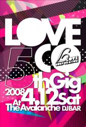 080412LoveCo5_Front.jpg