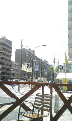 20080411105036.jpg