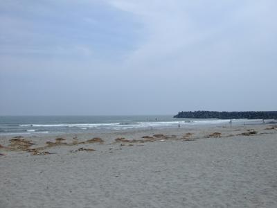 toyohama beach5
