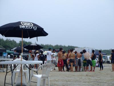 toyohama beach6