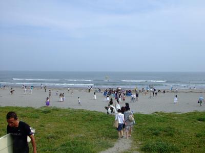 beach crean2