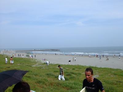 beach crean1
