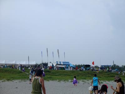 toyohama beach1