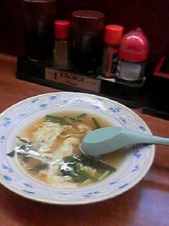 タカラ2スープ