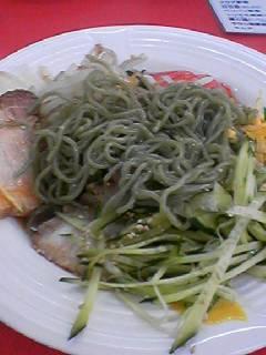とことん2例麺2