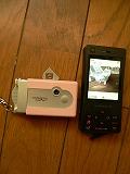 b080324(1).jpg