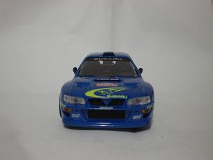WRC fr1