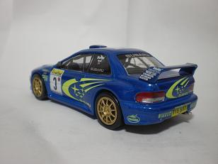 WRC sibk2000