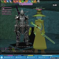 mabinogi_2008_04_09_002.jpg