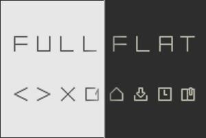 0721_fullflat.png