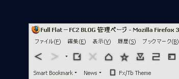 bookmark-d.jpg