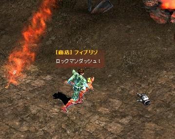 Screen(04_27-22_31)-0011.jpg