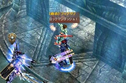 Screen(04_27-22_46)-0016.jpg