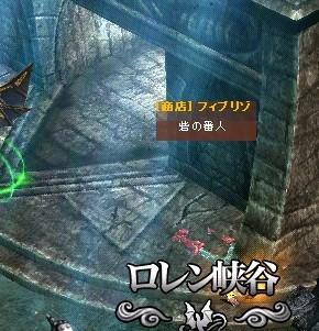Screen(04_27-22_53)-0018.jpg