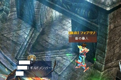 Screen(04_27-22_56)-0019.jpg