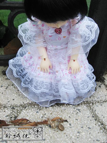 20080617-9.jpg