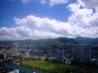 mountainviewfromwaikiki.jpg