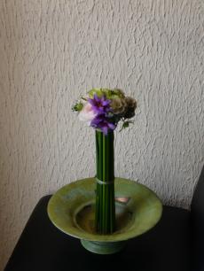 arrangement6