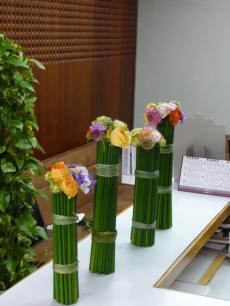 arrangement3