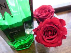 rose&ten
