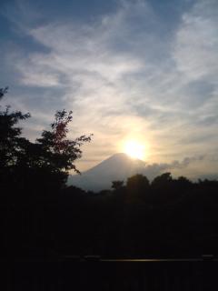 080723_1806~01 (3)富士山
