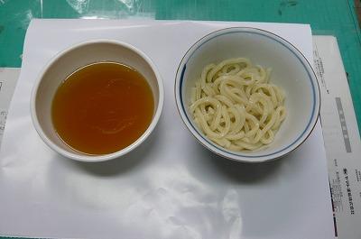 080328武蔵野風_s