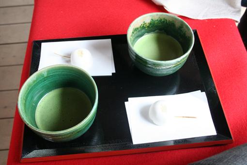 200805茶室2