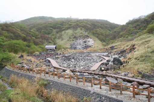200805殺生石 全体