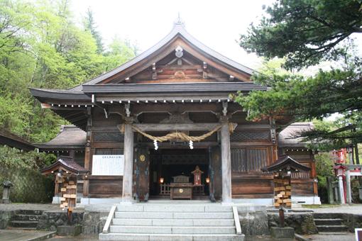 200805那須神社