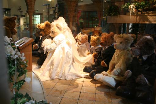 200805那須くま結婚式