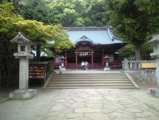 200805熱海 神社