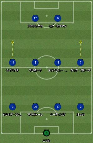 2009asa_form_ocqa01.jpg