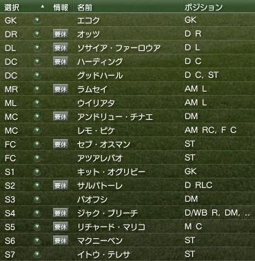 20100116asa_players.jpg