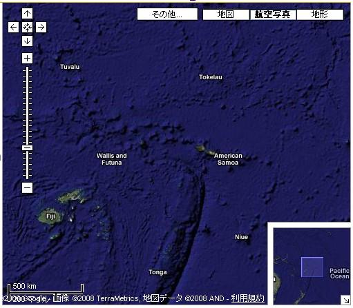 map_asa.jpg