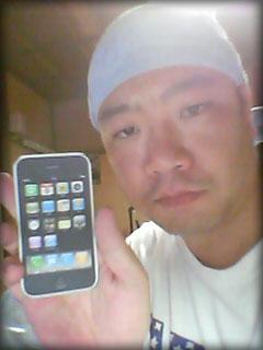 iPhone画像