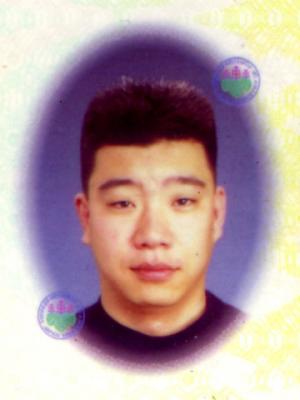 Pass1998.jpg