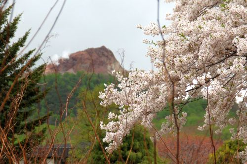 昭和新山2