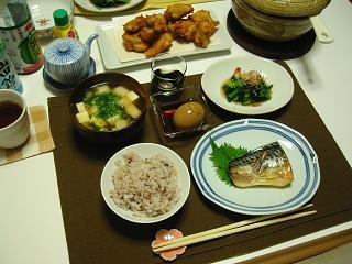 IMG_1666料理